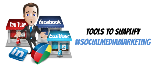 social-media-marketing-tool